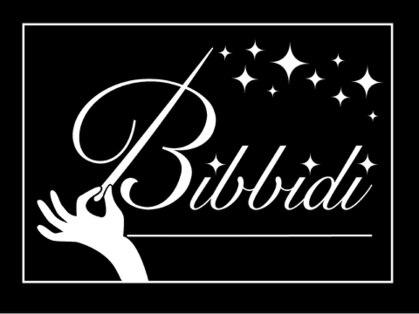エステサロン bibbidi【ビビディ】 上野毛店