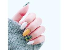 アールズネイル 金町店(R's nail)