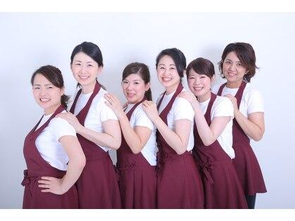 ビアン プラス 京都山科(BIAN plus)の写真