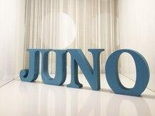 ジュノー(JUNO)
