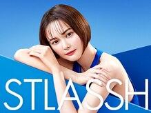 ストラッシュ 那覇店(STLASSH)