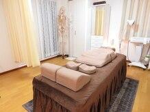 ホジュン鍼灸整体院の詳細を見る