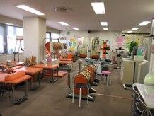 プロポーション アカデミー 長崎教室の詳細を見る