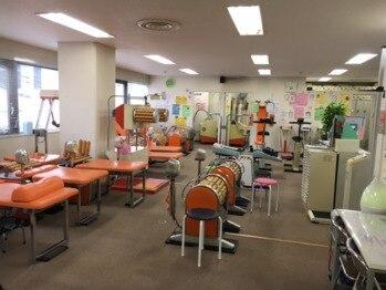 プロポーション アカデミー 長崎教室