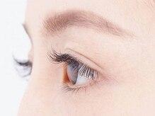 アイプラス(eye+)の雰囲気(人気のカラーエクステご用意♪)