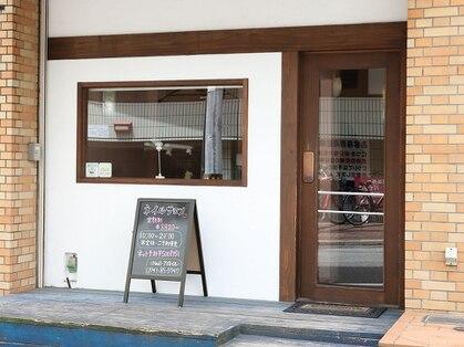 アイネイル 生駒店(i Nail)の写真