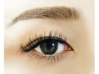 ダズルアイラッシュ 綾瀬(Dazzle eyelash)(東京都足立区)