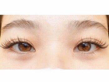 スイートネイルアンドアイラッシュ 椥辻店(Sweet nail&eyelash)