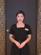 クレエル(clair)Nakayama