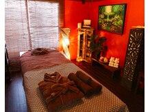 ティラムリゾートバリ(TILEM Resort Bali)