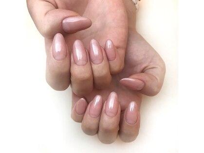 カラーズネイル 大阪(Colors nail Osaka)の写真