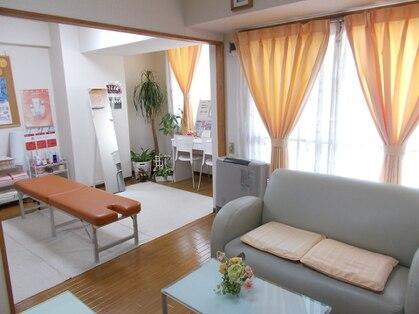 札幌ポラリス院 札幌厚別