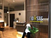 整体院 オアシス イオンモール天童店(OASIS)