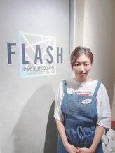 フラッシュ 池袋東口店(FLASH)REI