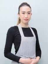 ラミーナ 銀座店西巻 YURI