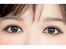 デンパサール アイラッシュ ドラゴン 三田店(DENPASAR eyelash Doragon)/DENPASAR eyelash Doragon三田店