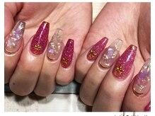 nail design.3