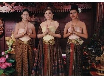 タイ古式マッサージ ファーサイ(リラクゼーション)
