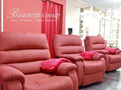 ビアンカ 浦和店(Bianca)の写真