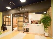 整体アンドリラクゼーションサロン ライン ルララ こうほく店(Line LuRaRa)