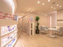 ビューティーサロン リノ 渋谷店(Lino)