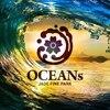 ジェイドファインパークオーシャンズ イオン綾川店(JADEファインパーク OCEANs)のお店ロゴ