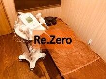 リゼロ(Re.Zero)