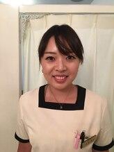 ヒトユライ 新宿三丁目店(HITOYURAI)大木 麻衣