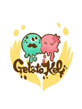 ジェラート ケル(Gelato Kel)/Gelto Kel