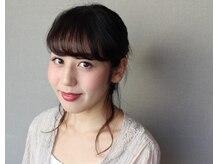 アトリエ アイラッシュ(Atelier Eyelash)の雰囲気(女性らしい美しい目元をAtelierアイリストが叶えます!)