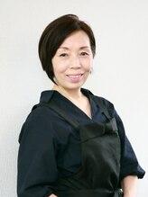 リラクゼーションエステ アジュール(Azur)飯田 優子