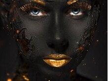 アマラ(Amarra)の雰囲気(驚きの効果!お顔のあらゆるお悩みに対応します。)