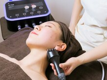 ビューティー トリートメント サロンツリー(Beauty treatment salon TREE)