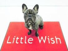 リトルウィッシュ 新横浜店(Little Wish)