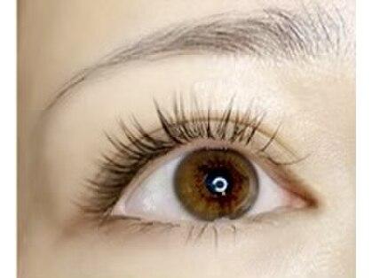 Eyelashsalon uno302
