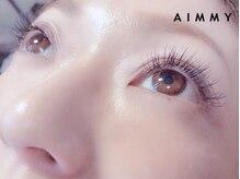 エイミー(AIMMY)/フラットマット170本  ¥6980