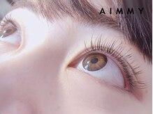エイミー(AIMMY)/フラットマット140本 ¥5480