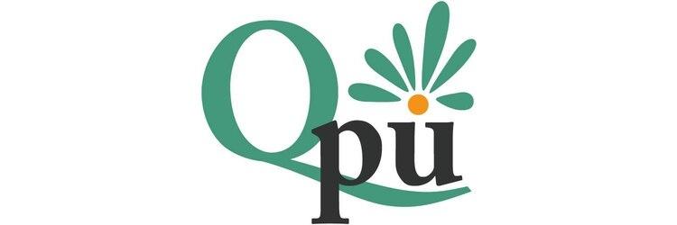 キュープ 新宿店(Qpu)のサロンヘッダー