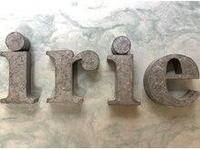 アイリーネイル お茶の水店(irie nail)の詳細を見る
