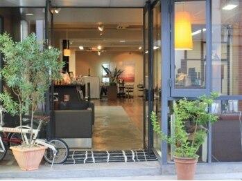 シエル ネイルスタジオ 徳山店(Ciel nail studio)