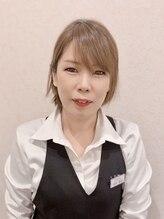 センティア MEGAドン・キホーテUNY小牧店須田 幸子