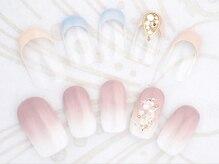 リモアネイル(limore nail)