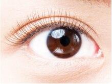 アイルアイズ サラ(I'll Eyes SARA)