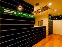 バップボディスタジオ 横浜西口店(BAP BODY STUDIO)