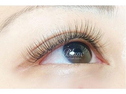アイラッシュサロン ブラン 和歌山ミオ店(Eyelash Salon Blanc)の写真