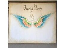 ビューティークィーン 入間店(Beauty Queen)