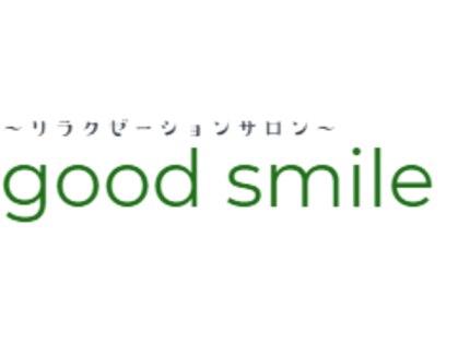 リラクゼーションサロン good smile