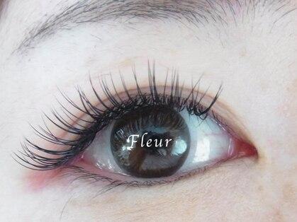 フルーレ(FLEUR)の写真