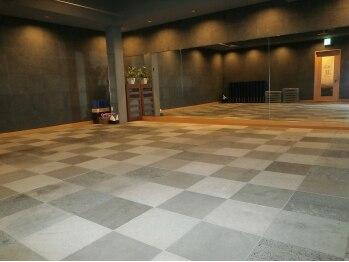 マグマスタジオ 溶岩ヨガ オンド 函館(OnDo)                  の写真