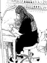 プルミエ ネイル(Premier Nail)MIKA
